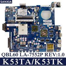 ASUS K42DE NOTEBOOK AMD GRAPHICS&CHIPSET DRIVERS UPDATE