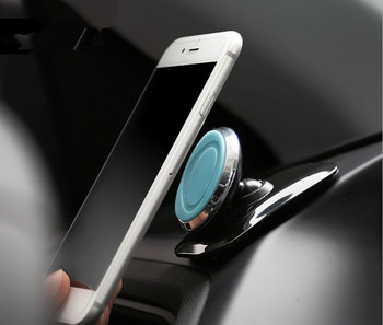 VEELVEE Car Mobile Phone Holder Car-Styling For Mercedes W203 W210 W211 W204 Benz C E S CLS CLK CLA SLK A200 A180  Accessories