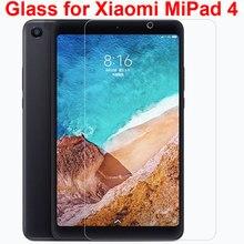 Xiaomi Mi   Box Reviews - Online Shopping Xiaomi Mi   Box