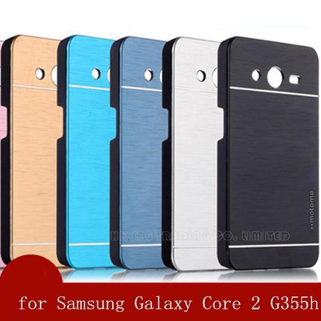 cover samsung galaxy core duos