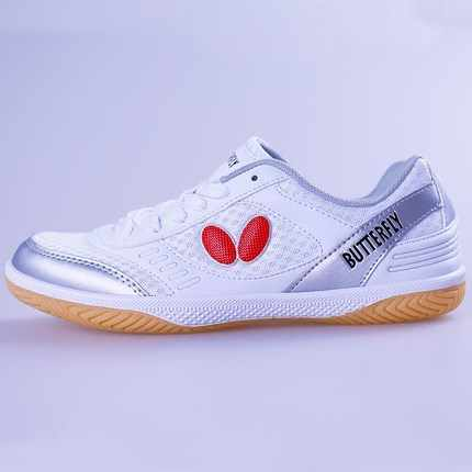 Original Butterfly LEZOLINE Table Tennis Shoes For Men women Pingpong professional breathable Shoe sneakers