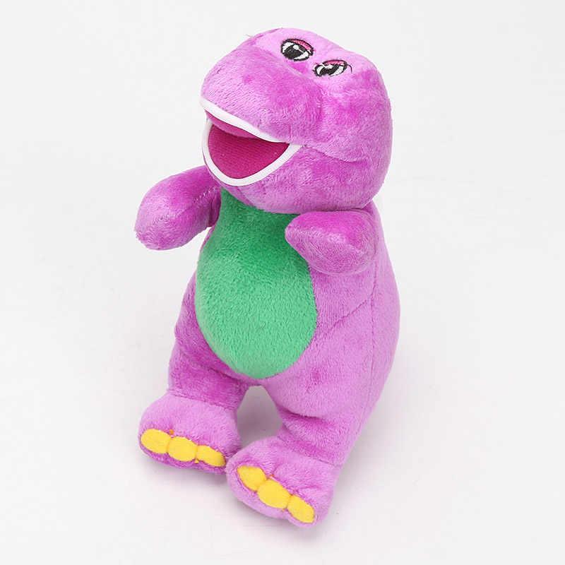 GRANDE VENDA de Brinquedos de Pelúcia Do Cão Coelho Mel Chloe raposa gato Lagarta Dinossauro brinquedos de pelúcia boneca de pelúcia de presente crianças brinquedos
