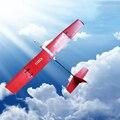 Frete grátis águia 1080 ultralarge modelo diy montagem modelo de avião planador multifuncional puzzle crianças brinquedos educativos presente