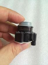 4pcs Parking Sensor PDC good quality new Original Car Parktronic 66209261612 Parking Sensor PDC Sensor for BM W F20 F21 F22