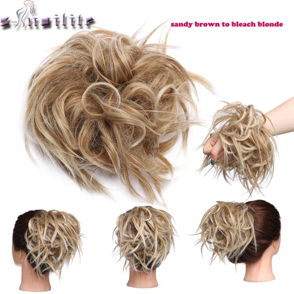sandy blond-613