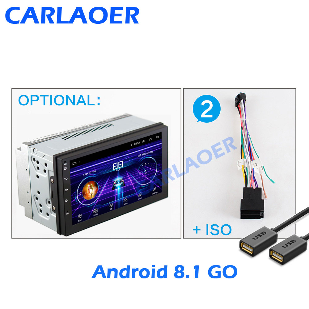 CAR ANDROID 2