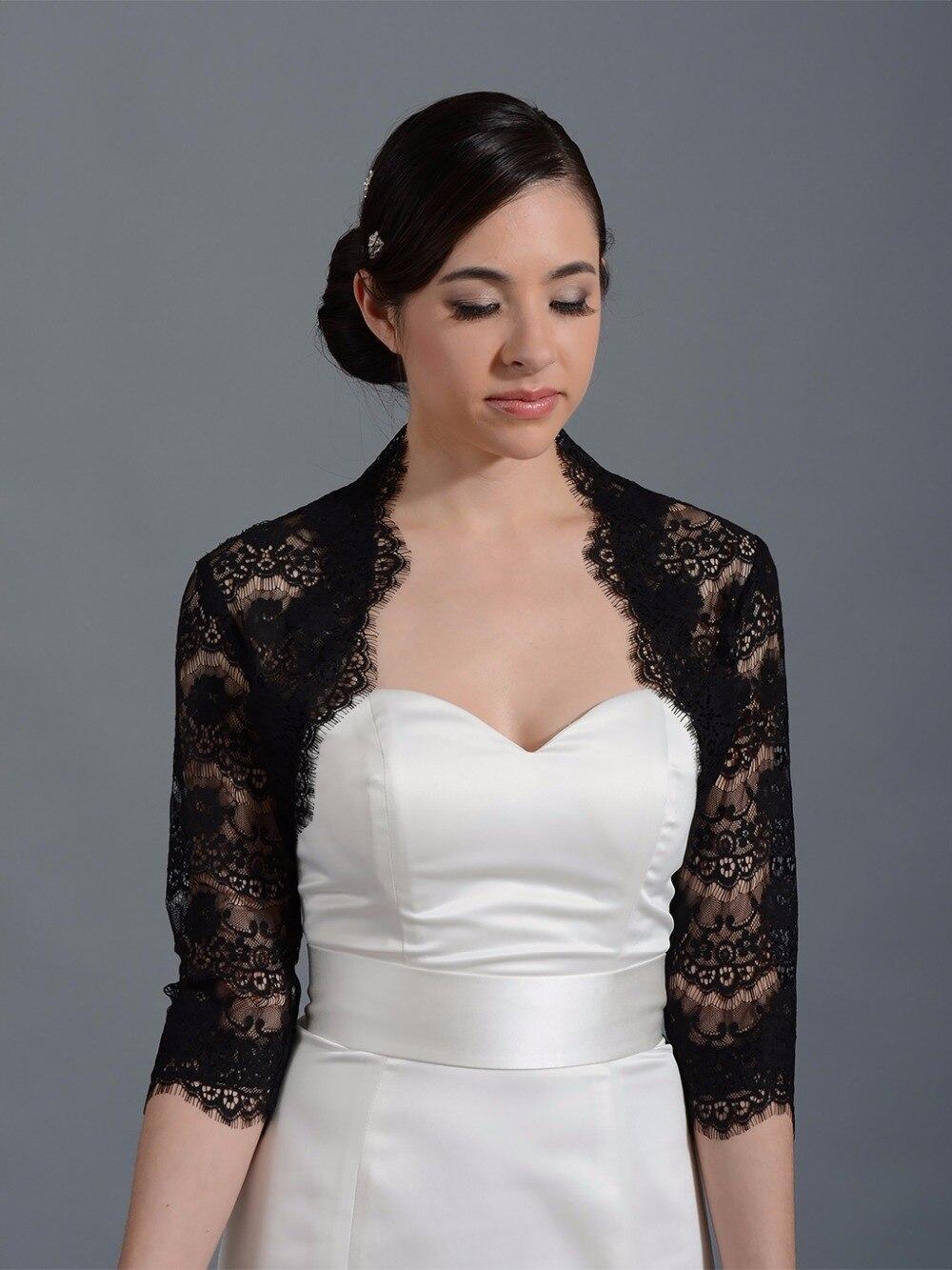 Evening Dress Shrug Promotion-Shop for Promotional Evening Dress ...