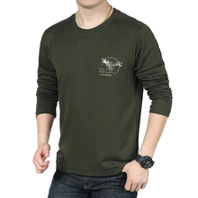 2017 herbst winter t-shirt mode lässig männer t-shirt qualität marke langärmelige t-shirt männer t-shirt für männer marke kleidung