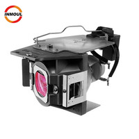 Original Projector lamp 5J.J7L05.001 for BENQ W1070 / W1080ST