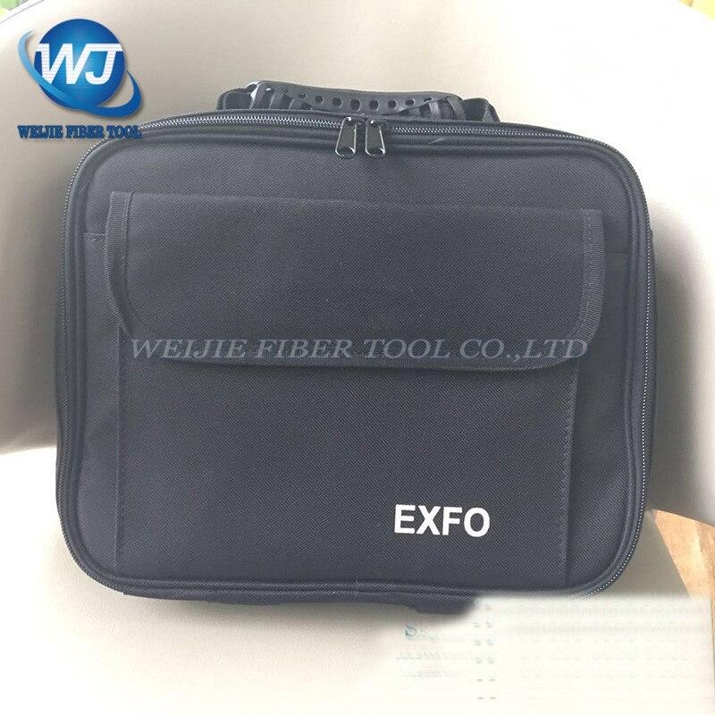 Original OTDR Carrying bag for EXFO OTDR FTB-1 FTB-150 FTB-200 FTB-200 v2Original OTDR Carrying bag for EXFO OTDR FTB-1 FTB-150 FTB-200 FTB-200 v2