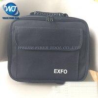 Original OTDR Bag Carrying bag for EXFO OTDR FTB 1 FTB 150 FTB 200 FTB 200 v2