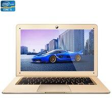 14 дюймов Intel Core i5 процессора 8 ГБ оперативной памяти + 64 ГБ SSD + 1 ТБ HDD двойной емкости windows 7/10 Система быстрой загрузки Run ноутбук