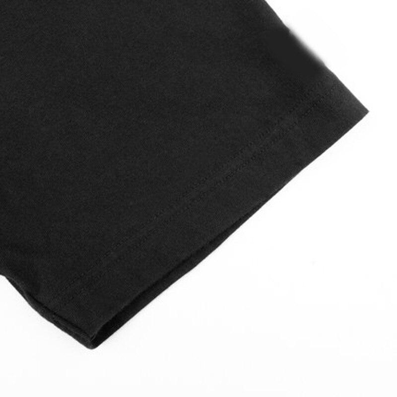 Jimi Hendrix Fillmore 1968 Image Black T Shirt New Zion Official