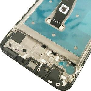 Image 5 - Display lcd para huawei p smart 2019, display lcd de qualidade aaa para moldura, para smart tela lcd 2019 l21 lx3, POT LX1