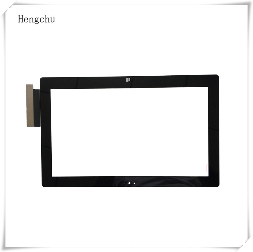 New 11 6 Inch Touch Screen Digitizer Panel FP TPAYS211600A 05X H tablet pc