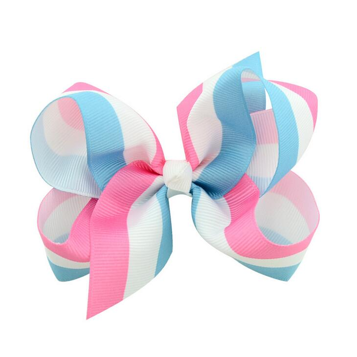 Scoland hairbow4