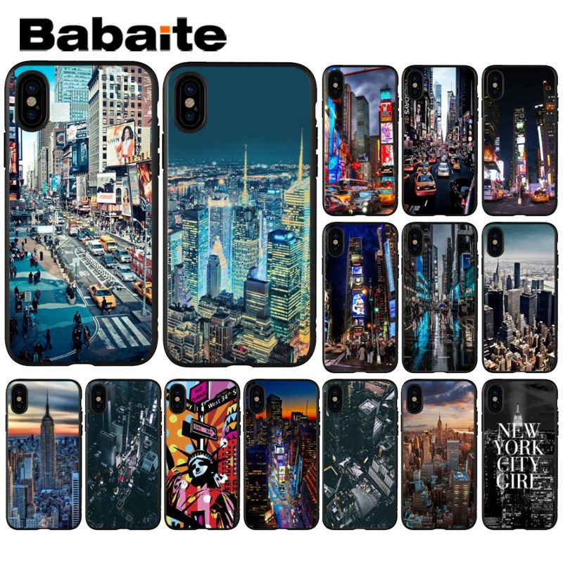 iPhone 6s Official Manchester City Man City FC Home 2018//19 Badge Kit Hybrid Case Compatible for iPhone 6