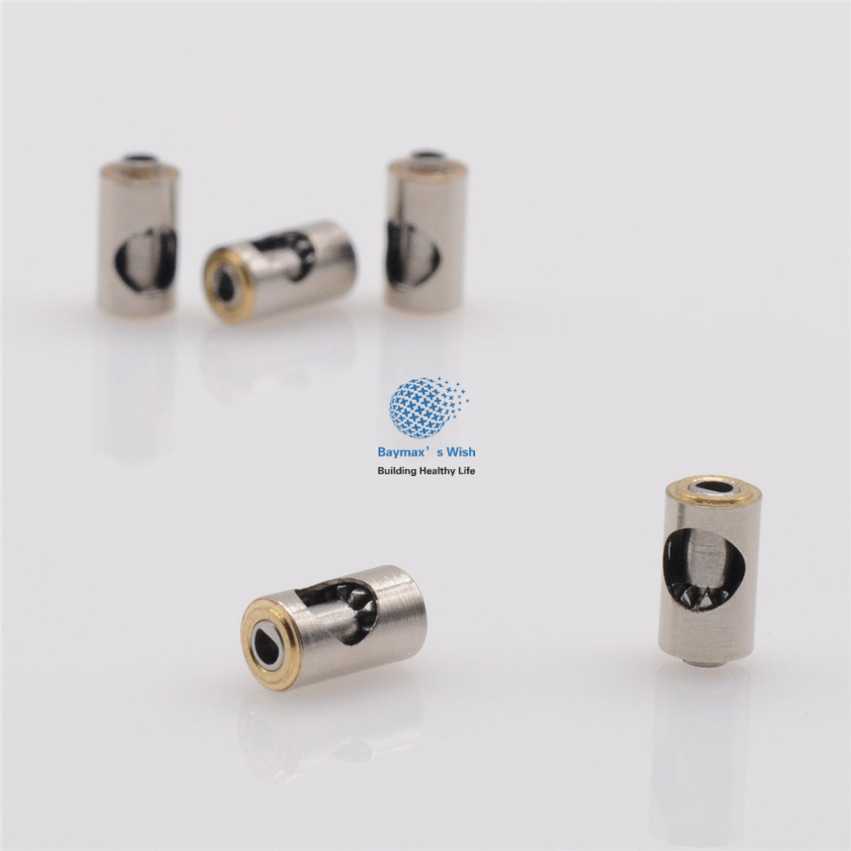 Dentist Cartridge for NSK Style Contra Angle Low Speed Handpiece Wrench 5  pcs China. Online Get Cheap Lowes Wrenches  Aliexpress com   Alibaba Group