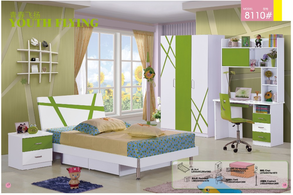 Super Us 880 0 Child Desk Chair Promotion Wood Meuble Enfant Kids Table And Chair Loft Bed Set Kindergarten Furniture Childrens Bedroom Sets In Children Bralicious Painted Fabric Chair Ideas Braliciousco