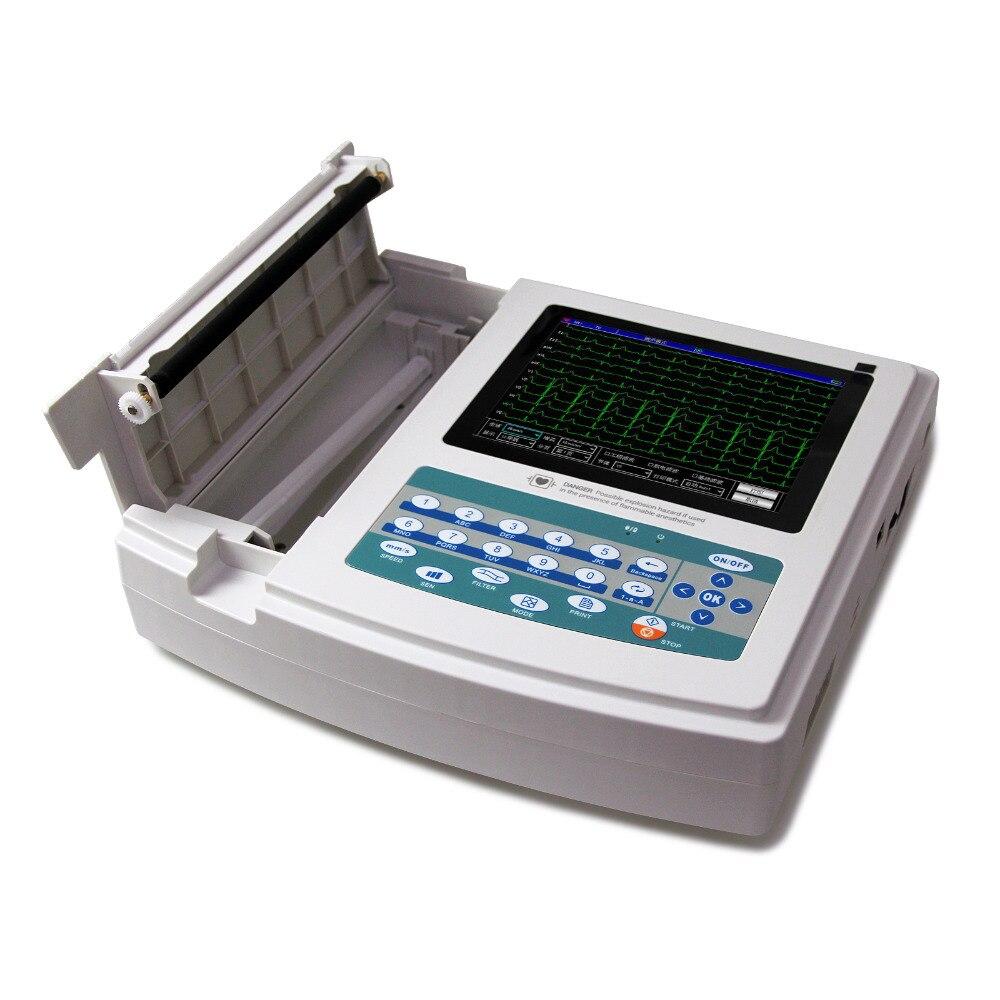 ECG1200G--02