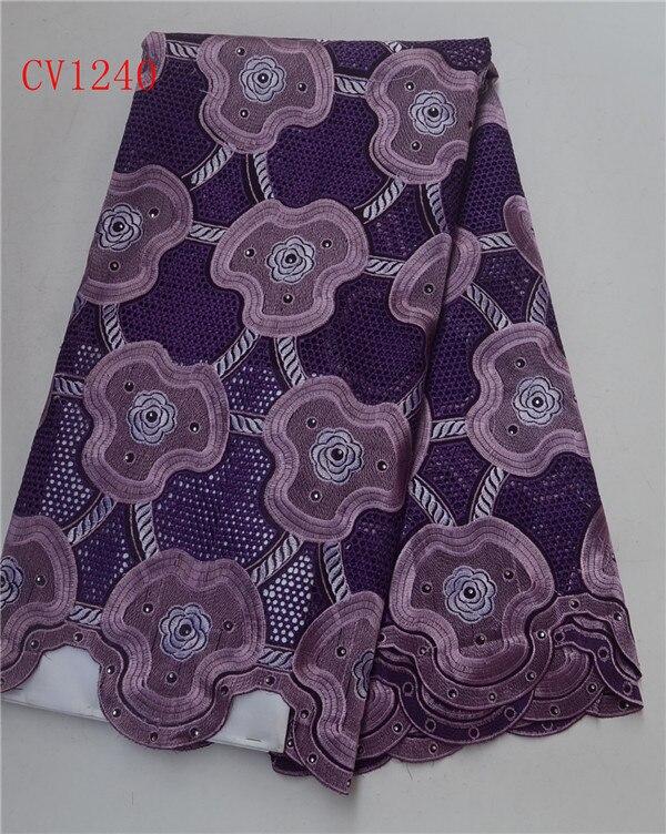 Горячая Распродажа вышивка бисером кружевной ткани розового цвета и цвета фуксии в африканском стиле кружевная ткань с бусинами 5 ярдов