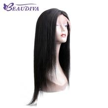 Beaudiva Lace Front Hair Hair Wigs Hair Hair Hair Hair Hair Hair для волос из черных женщин