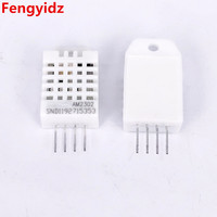 10pcs DHT22 digital temperature and humidity sensor Temperature and humidity module AM2302 replace SHT11 SHT15 for arduino
