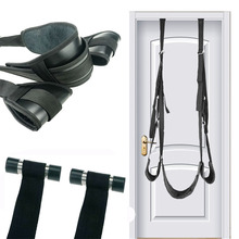 Adult Sex Furniture Love sex Swing Chairs Door,Fetish Restraints Bandage Sex Products Sex toys for couples