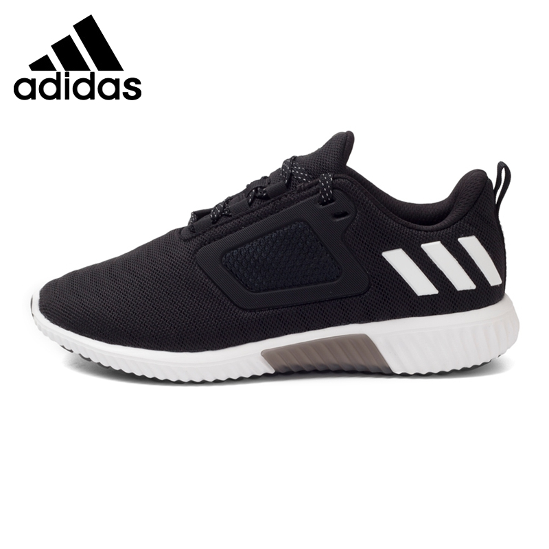 Original New Arrival 2017 Adidas CLIMACOOL Womens Running Shoes SneakersOriginal New Arrival 2017 Adidas CLIMACOOL Womens Running Shoes Sneakers
