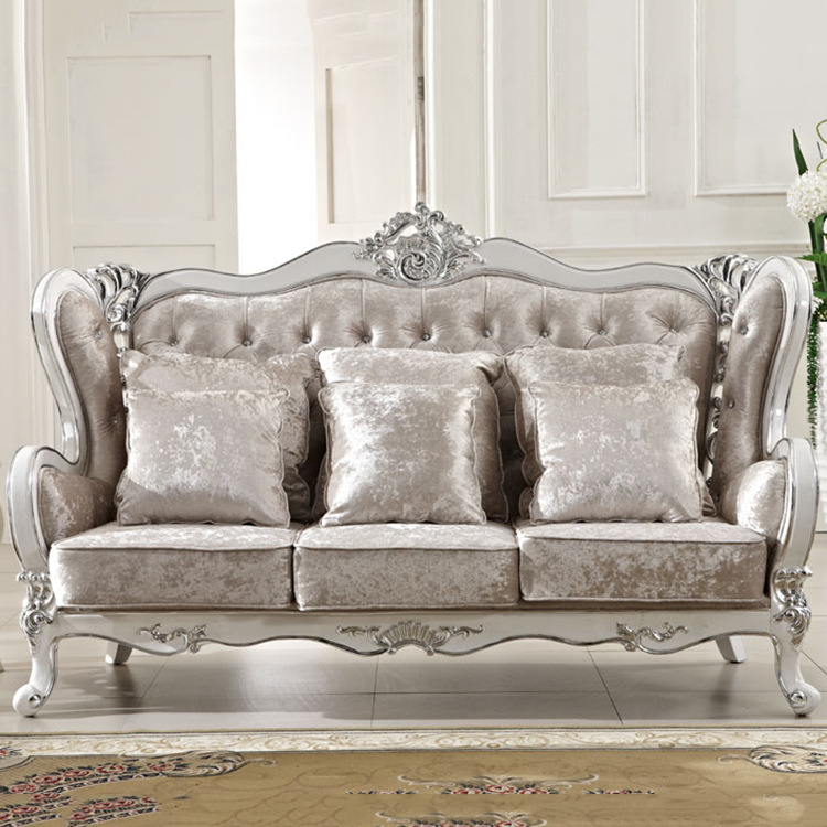 Classic Sofa Styles Rooms - Classic sofa styles
