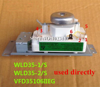 1 Piece NEW WLD35 1 S Microwave Oven Timer WLD35 2 S WLD35 WLD35 1 WLD35