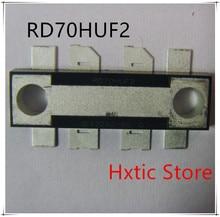 1pcs/lots RD70HUF2-T1105 RD70HUF2 RD70HUF2-101 RD70HUF 2