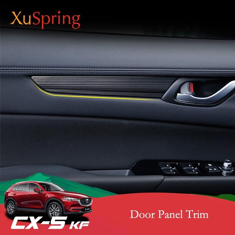Sun Shade Heat UV Isolate Foldable Visor For AMG Benz C E GLC GLA GLK CLA GLE GT
