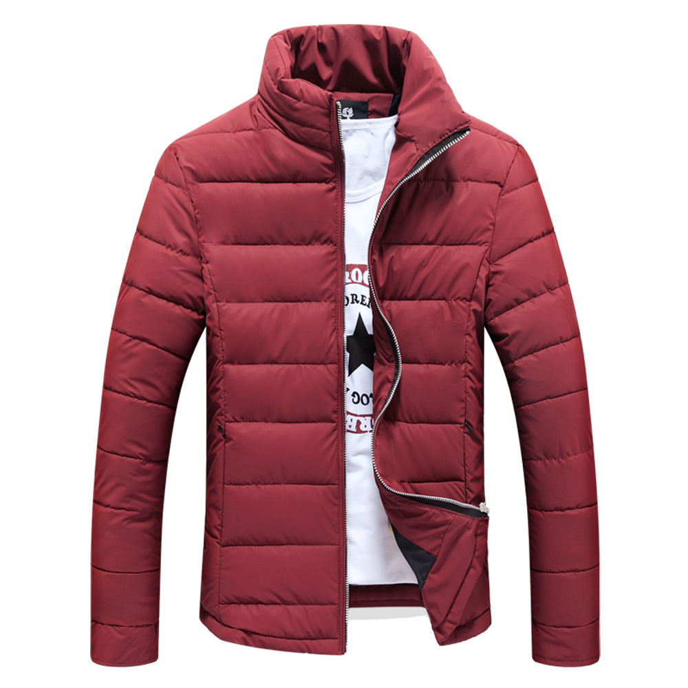 Popular Winter Jacket Sale Men-Buy Cheap Winter Jacket Sale Men ...