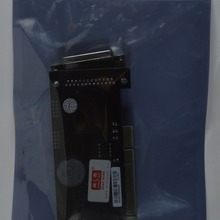 6 * 9cm or  2.36 * 3.54inch Anti Static Shielding Bags Zipper lock Top waterproof self seal ESD Anti-Static pack bag 50pcs/bag