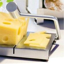 Besondere Käsehobel Butter Schneidebrett Edelstahl Draht, Der Dessert Klinge Durable Küche Kochen Backen-werkzeuge