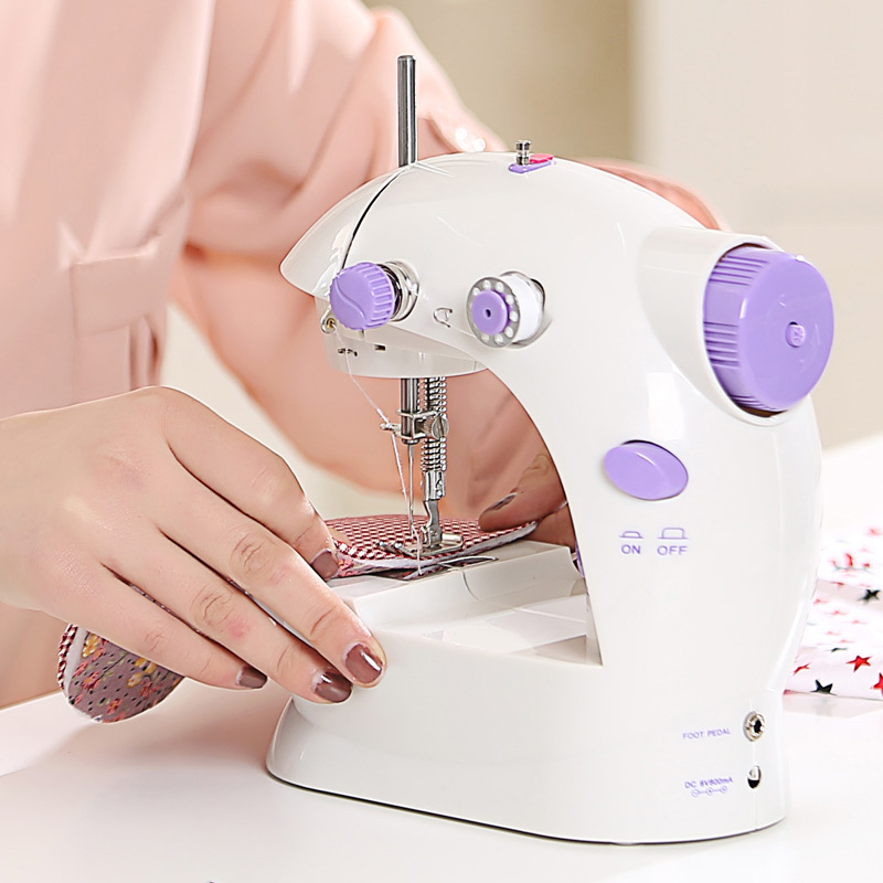 MINI-SEWING-MACHINE-IH202(30)