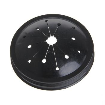 Wymiana gumy utylizacja odpadów osłona rozbryzgowa części do usuwania odpadów do odpadów King 80mm 3 15 #8243 tanie i dobre opinie MEXI CN (pochodzenie) other Odpadów żywności usuwający części
