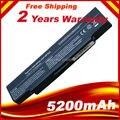 5200 mah 6 células bateria do portátil para sony vaio vgn pcg vgc-la-la vgp-bps2 vgp-bps2a vgp-bps2b vgp-bps2c