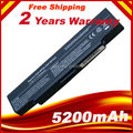 5200mAh 6Cell Laptop Battery for SONY VAIO VGN PCG VGC-LA VGP-BPS2 VGP-BPS2A VGP-BPS2B VGP-BPS2C