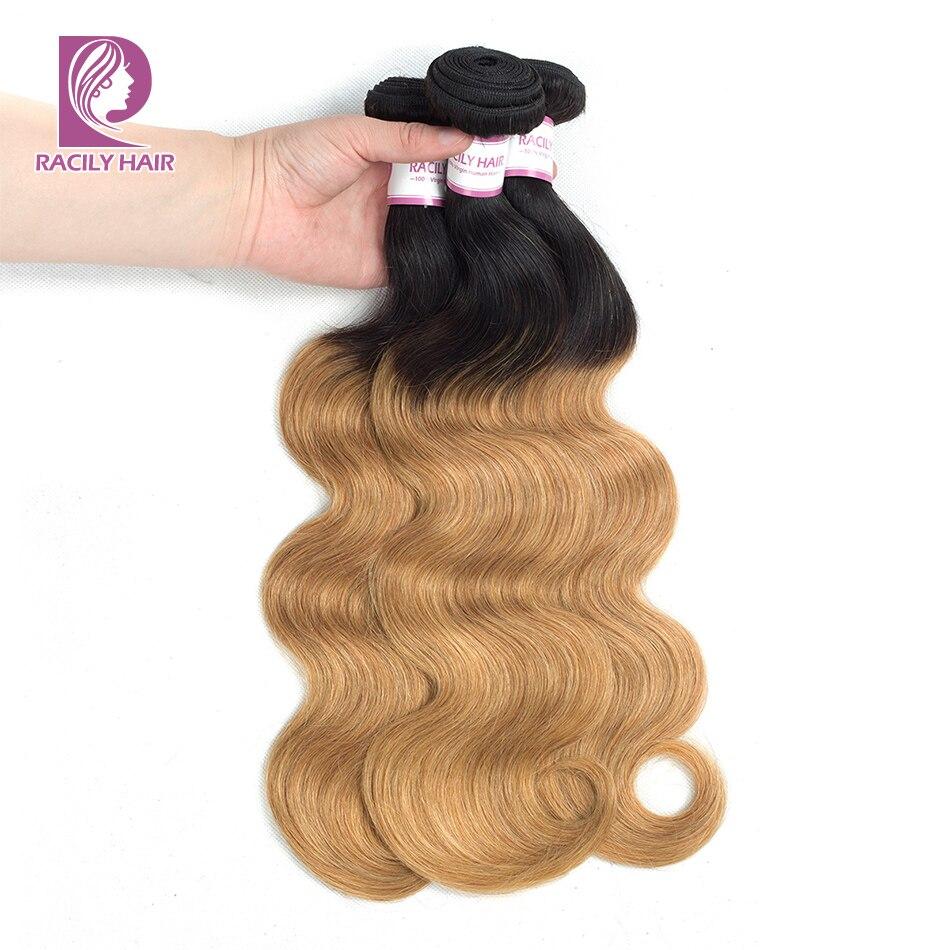 pacotes com fechamento remy cabelo 3 4
