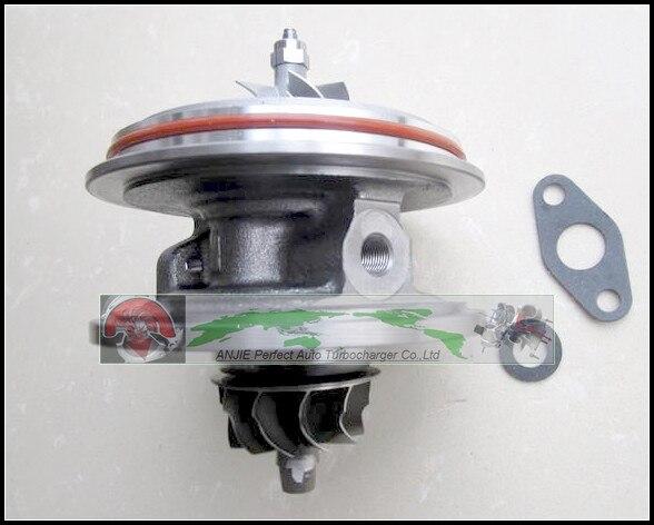 Turbo Cartridge CHRA Core K03 BV43 53039700168 53039880168 1118100-ED01A 1118100ED01A 168 For Great Wall Hover H5 2.0T 4D20 2.0L turbo cartridge chra core gt1752s 733952 733952 5001s 733952 0001 28200 4a101 28201 4a101 for kia sorento d4cb 2 5l crdi