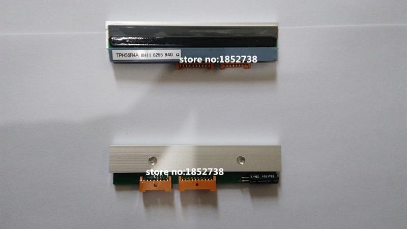new original double pin thermal head for DIGI sm110 sm-110 scale dig sm500 printer head sm 80xp thermal sm500 printhead new compatible sm 500 sm 80xp