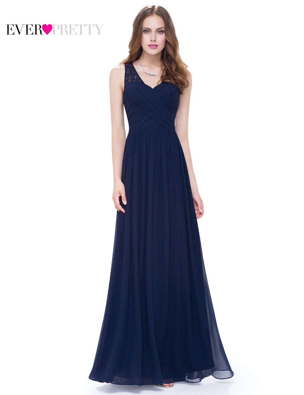 Compare Prices on Navy Party Dress- Online Shopping/Buy Low Price ...