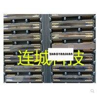 Comprar 1 piezas X ILX593K ILX593 CCD