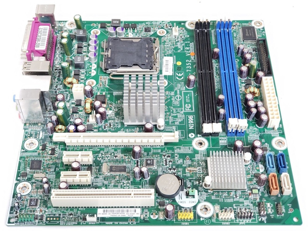 top 10 largest intel g33 motherboard list and get free