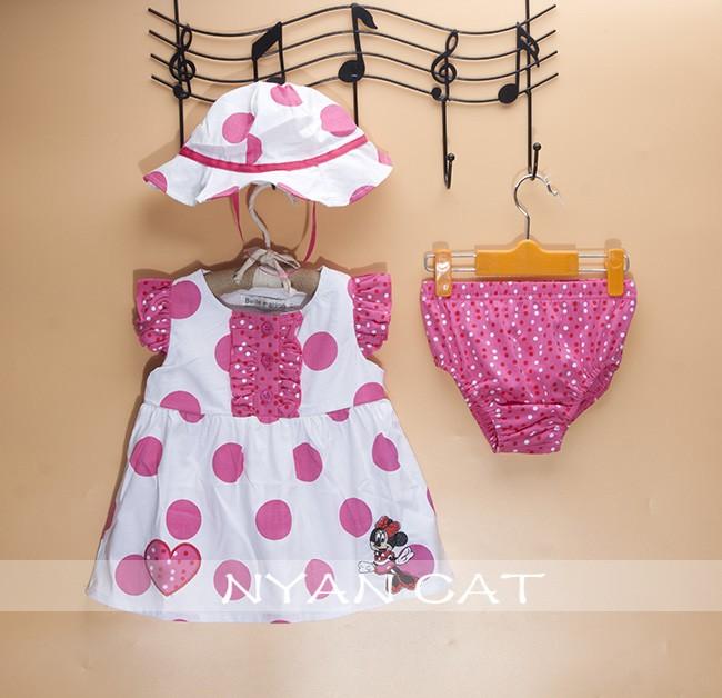 baby dress (3)