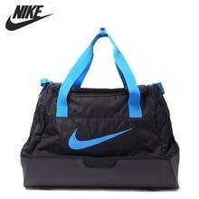 Original New Arrival 2017 NIKE Unisex Handbags Sports Bags