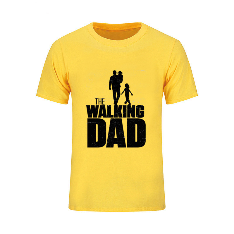 Summer Mens Print T Shirt Legends Are Born In June Funny Birthday Gift Dad Son Brother Husband TShirt The WALKING