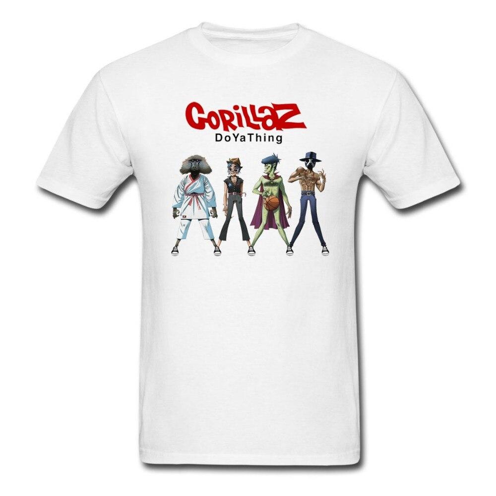 Da Ya Thing T Shirt Men And Women Tee Custom Printing In T Shirts